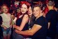 Moritz_Bomba Latina 03.06.2015 im  Pure Cllub _-93.JPG