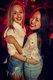 Moritz_Bomba Latina 03.06.2015 im  Pure Cllub _-94.JPG