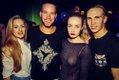 Moritz_Bomba Latina 03.06.2015 im  Pure Cllub _-95.JPG