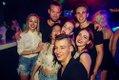 Moritz_Bomba Latina 03.06.2015 im  Pure Cllub _-96.JPG