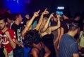 Moritz_Bomba Latina 03.06.2015 im  Pure Cllub _-97.JPG