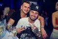 Moritz_Bomba Latina 03.06.2015 im  Pure Cllub _-98.JPG