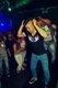 Moritz_Bomba Latina 03.06.2015 im  Pure Cllub _-99.JPG