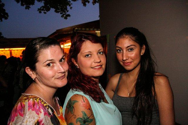 Moritz_Seefest 03.06.2015 Teil 2_-3.JPG