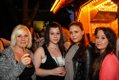 Moritz_Seefest 03.06.2015 Teil 2_-5.JPG
