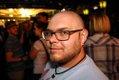 Moritz_Seefest 03.06.2015 Teil 2_-6.JPG
