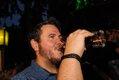 Moritz_Seefest 03.06.2015 Teil 2_-8.JPG