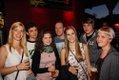 Moritz_Seefest 03.06.2015 Teil 2_-12.JPG