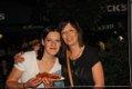 Moritz_Seefest 03.06.2015 Teil 2_-14.JPG