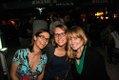 Moritz_Seefest 03.06.2015 Teil 2_-19.JPG