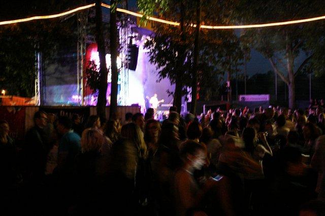 Moritz_Seefest 03.06.2015 Teil 2_-21.JPG