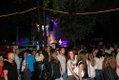 Moritz_Seefest 03.06.2015 Teil 2_-22.JPG