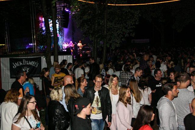 Moritz_Seefest 03.06.2015 Teil 2_-23.JPG