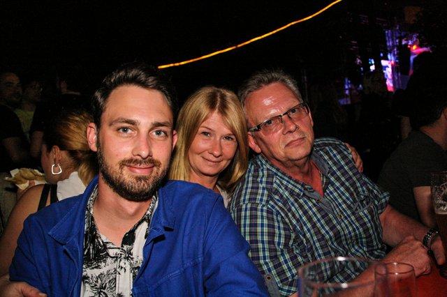 Moritz_Seefest 03.06.2015 Teil 2_-25.JPG