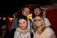Moritz_Seefest 03.06.2015 Teil 2_-29.JPG