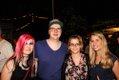 Moritz_Seefest 03.06.2015 Teil 2_-32.JPG