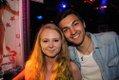 Moritz_Seefest 03.06.2015 Teil 2_-34.JPG