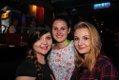 Moritz_Seefest 03.06.2015 Teil 2_-36.JPG