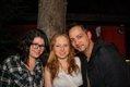 Moritz_Seefest 03.06.2015 Teil 2_-38.JPG