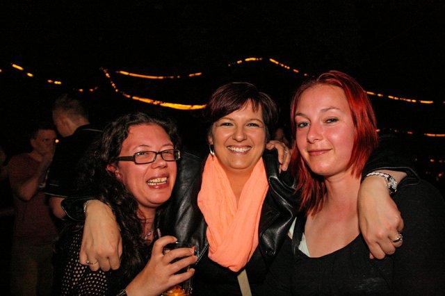 Moritz_Seefest 03.06.2015 Teil 2_-41.JPG