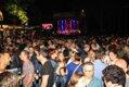 Moritz_Seefest 03.06.2015 Teil 2_-43.JPG