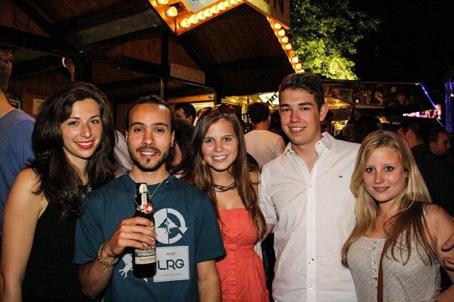 Moritz_Seefest 03.06.2015 Teil 2_-44.JPG