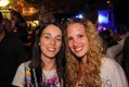 Moritz_Seefest 03.06.2015 Teil 2_-46.JPG