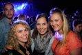 Moritz_Seefest 03.06.2015 Teil 2_-49.JPG