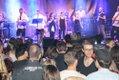 Moritz_Seefest 03.06.2015 Teil 2_-51.JPG