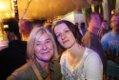 Moritz_Seefest 03.06.2015 Teil 2_-52.JPG