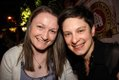 Moritz_Seefest 03.06.2015 Teil 2_-57.JPG