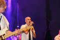 Moritz_Seefest 03.06.2015 Teil 2_-58.JPG