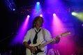 Moritz_Seefest 03.06.2015 Teil 2_-60.JPG
