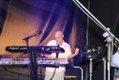 Moritz_Seefest 03.06.2015 Teil 2_-66.JPG