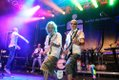 Moritz_Seefest 03.06.2015 Teil 2_-68.JPG
