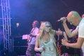Moritz_Seefest 03.06.2015 Teil 2_-71.JPG