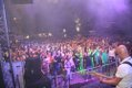 Moritz_Seefest 03.06.2015 Teil 2_-73.JPG