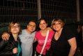 Moritz_Seefest 03.06.2015 Teil 2_-78.JPG
