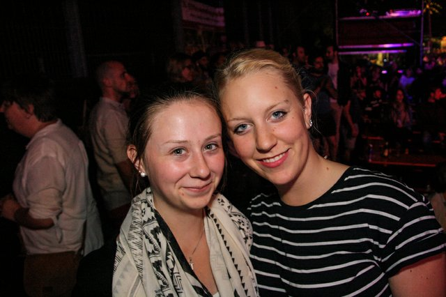 Moritz_Seefest 03.06.2015 Teil 2_-79.JPG