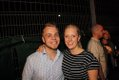 Moritz_Seefest 03.06.2015 Teil 2_-80.JPG