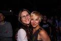 Moritz_Seefest 03.06.2015 Teil 2_-81.JPG