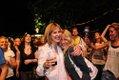 Moritz_Seefest 03.06.2015 Teil 2_-82.JPG