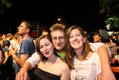 Moritz_Seefest 03.06.2015 Teil 2_-84.JPG