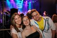 Moritz_Seefest 03.06.2015 Teil 2_-85.JPG