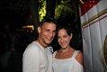 Moritz_Seefest 03.06.2015 Teil 2_-89.JPG