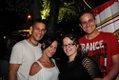 Moritz_Seefest 03.06.2015 Teil 2_-90.JPG