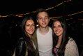Moritz_Seefest 03.06.2015 Teil 2_-97.JPG