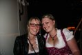 Moritz_Seefest 03.06.2015 Teil 2_-98.JPG