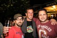 Moritz_Seefest 03.06.2015 Teil 2_-100.JPG