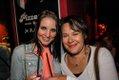 Moritz_Seefest 03.06.2015 Teil 2_-101.JPG